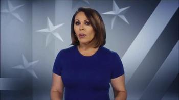 Univision Conitgo TV Spot, 'Tu América: Vota' [Spanish] - Thumbnail 1