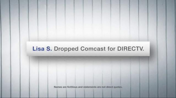 Yes Network TV Spot, 'Switch TV Providers Today' - Thumbnail 1