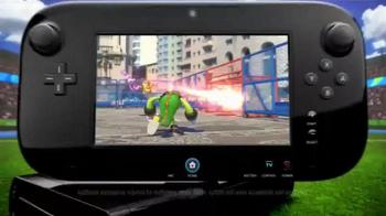 Mario & Sonic at the Rio 2016 Olympic Games TV Spot, 'Teams' - Thumbnail 6