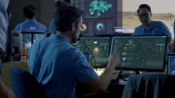 Vonage TV Spot, 'Mars Landing' - Thumbnail 4