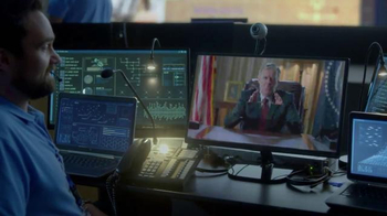 Vonage TV Spot, 'Mars Landing' - Thumbnail 6