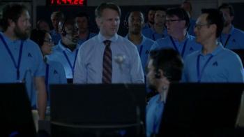 Vonage TV Spot, 'Mars Landing' - Thumbnail 8