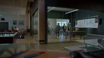 Vonage Business TV Spot, 'Office Technology' - Thumbnail 1