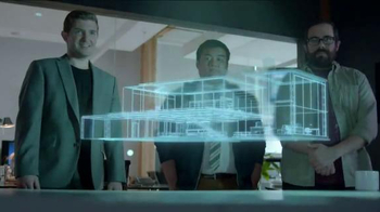 Vonage Business TV Spot, 'Office Technology' - Thumbnail 3