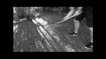 Sweep N Swipe TV Spot, 'Wet or Dry' - Thumbnail 1