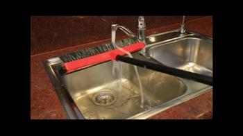 Sweep N Swipe TV Spot, 'Wet or Dry' - Thumbnail 6