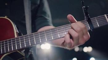 Gildan TV Spot, 'Keep Wearing It' Featuring Blake Shelton - Thumbnail 2