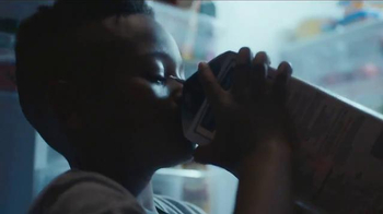 Silk TV Spot, 'Movement' Featuring DJ Khaled, Venus Williams - Thumbnail 6