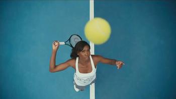 Silk TV Spot, 'Movement' Featuring DJ Khaled, Venus Williams - Thumbnail 7