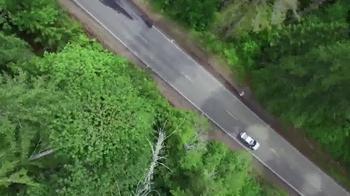 Honda One Tank Trips Sweepstakes TV Spot, 'Stormking Spa: 2016 Accord' - Thumbnail 1