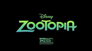 XFINITY On Demand TV Spot, 'Zootopia' - Thumbnail 4