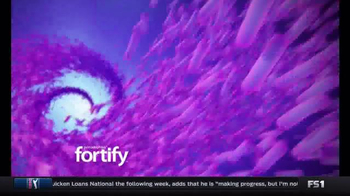 Nature's Way Fortify TV Spot, '30 Billion Strong' - Thumbnail 2