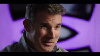 SAP TV Spot, 'Under Armour Runs Live With SAP' - Thumbnail 3