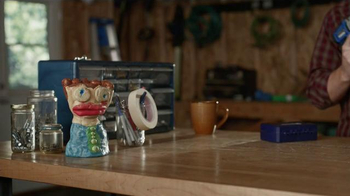 Lowe's TV Spot, 'Bill's Family' - Thumbnail 2