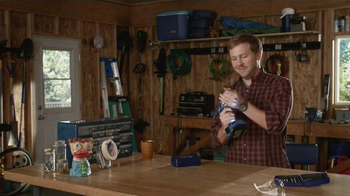 Lowe's TV Spot, 'Bill's Family' - Thumbnail 3