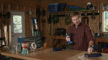 Lowe's TV Spot, 'Bill's Family' - Thumbnail 4