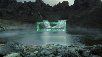Hewlett Packard Enterprise TV Spot, 'Star Trek Beyond Meets The Machine' - Thumbnail 9