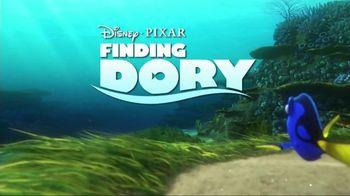 Finding Dory - Alternate Trailer 42