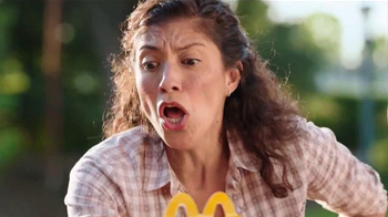 McDonald's Happy Meal TV Spot, 'The Powerpuff Girls' - Thumbnail 2