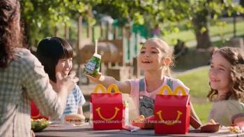 McDonald's Happy Meal TV Spot, 'The Powerpuff Girls' - Thumbnail 3