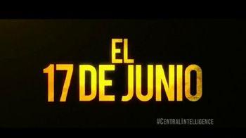 Central Intelligence - Alternate Trailer 24
