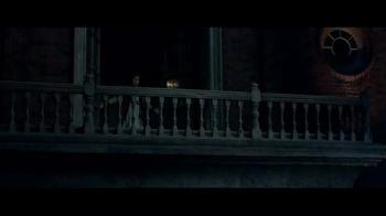 The BFG - Alternate Trailer 17