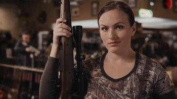 Bushnell Trophy Xtreme Riflescopes TV Spot, 'No Compromise' - Thumbnail 2