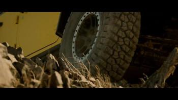 Pennzoil Platinum TV Spot, 'JOYRIDE Baja' - Thumbnail 6
