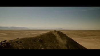 Pennzoil Platinum TV Spot, 'JOYRIDE Baja' - Thumbnail 7