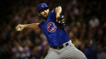 Chicago Tribune Sports Plus TV Spot, 'We Are: Cubs' - Thumbnail 1