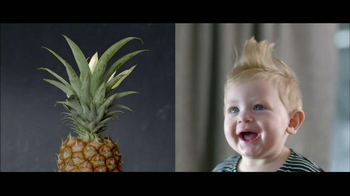 Gerber TV Spot, 'Our Babies' Song by Amos Lee - Thumbnail 10