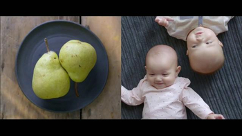 Gerber TV Spot, 'Our Babies' Song by Amos Lee - Thumbnail 5