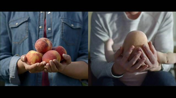 Gerber TV Spot, 'Our Babies' Song by Amos Lee - Thumbnail 8