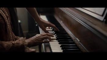 Florence Foster Jenkins - Thumbnail 6