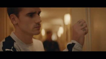 PUMA TV Spot, 'Choose Tricks and Play Loud' Featuring Marco Verratti - Thumbnail 2
