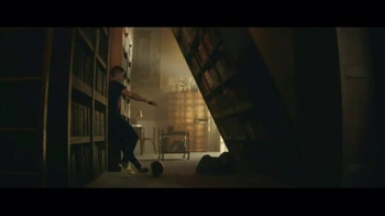 PUMA TV Spot, 'Choose Tricks and Play Loud' Featuring Marco Verratti - Thumbnail 6