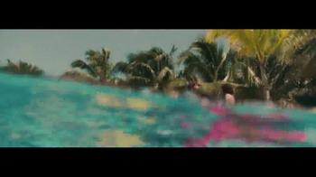 Bud Light Lime TV Spot, 'If Palm Trees Could Talk' - Thumbnail 3
