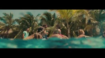 Bud Light Lime TV Spot, 'If Palm Trees Could Talk' - Thumbnail 5