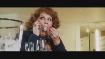 Absolutely Fabulous: The Movie - Thumbnail 3