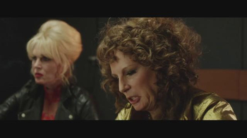 Absolutely Fabulous: The Movie - Thumbnail 6