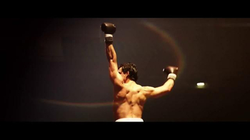 Hands of Stone - Thumbnail 6