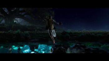 The BFG - Alternate Trailer 10