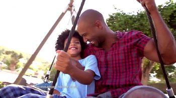 Toyota Father's Day Sales Event TV Spot, 'Let's Go Dad' - Thumbnail 2