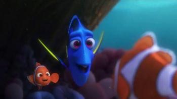 Finding Dory - Alternate Trailer 45