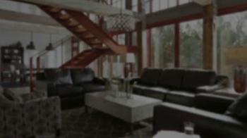 Ashley Furniture Homestore Red Carpet Event TV Spot, 'Last Chance' - Thumbnail 8