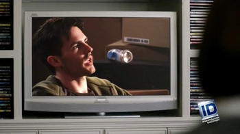 GEICO TV Spot, 'Investigation Discovery: I (Almost) Got Away With It' - Thumbnail 3