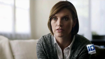 GEICO TV Spot, 'Investigation Discovery: I (Almost) Got Away With It' - Thumbnail 4