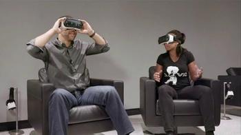 Samsung Mobile TV Spot, 'ESPN: Samsung 837 Watch Party'