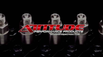 Attitude Performance Products TV Spot, 'Take Control' - Thumbnail 10