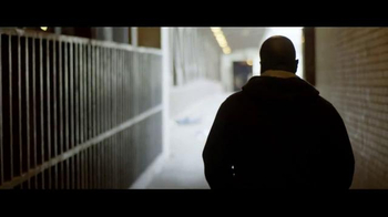 Koch Industries TV Spot, 'It's Time to End the Divide' - Thumbnail 3